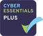 Blue Frontier are accredited with Cyber Essentials Plus