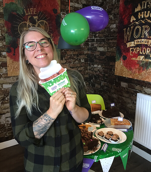 Charlotte-Osborne-at-Macmillan-Coffee-Morning
