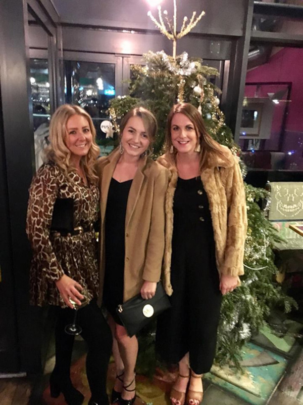 Marketing-Girls-Christmas-Party-2018