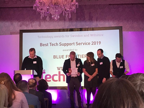The-Techies-Award-2019-Winners