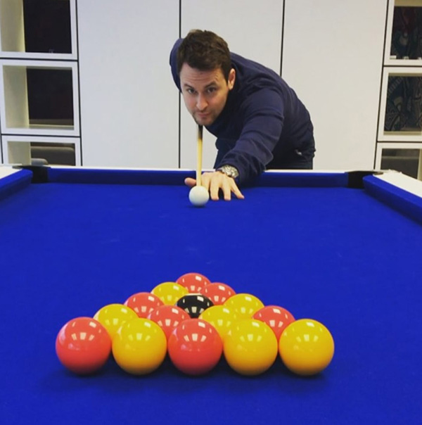 juraj-playing-pool