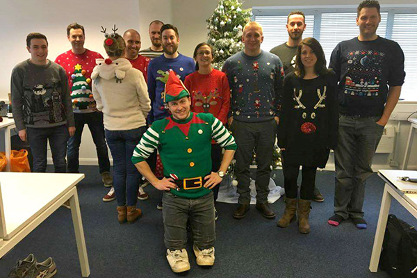 xmas-jumperday-2016