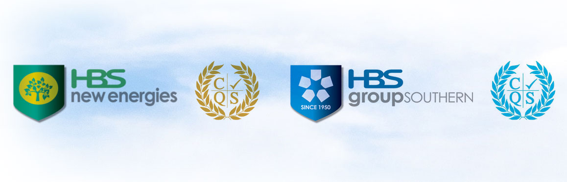 ISO Consultancy for HBS Southern Group
