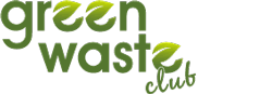 Green Waste Club - CMS Web Design