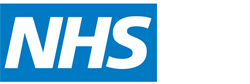 NHS South of England