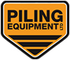 Piling Equipment Ltd Wiltshire