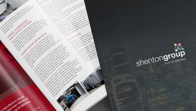 Shenton Group Case Study Thumb