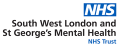 South West London & St George's Mental Health NHS Trust