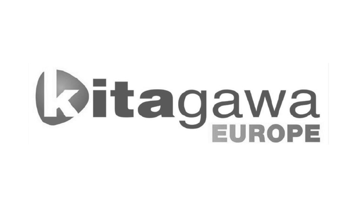 Kitagawa logo - Digital Marketing