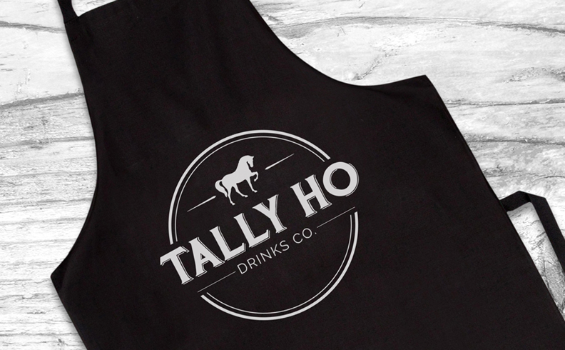 Tally Ho Drinks Co.