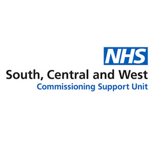 NHS South, Central and West Commissioning Support Unit