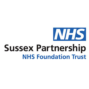 NHS Sussex Partnership NHS Foundation Trust