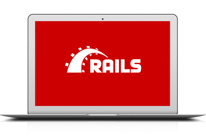 Why Choose Rails?