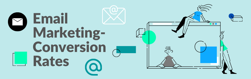 Email Marketing- Transform Your Content, Improve Your Conversion Rates