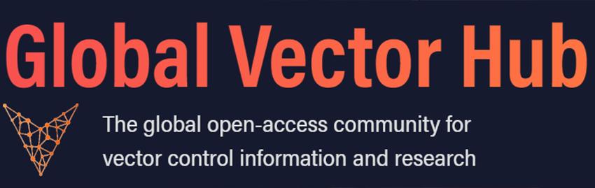 Blue Frontier Web Development Helps Revolutionise Response to Vector-Borne Diseases
