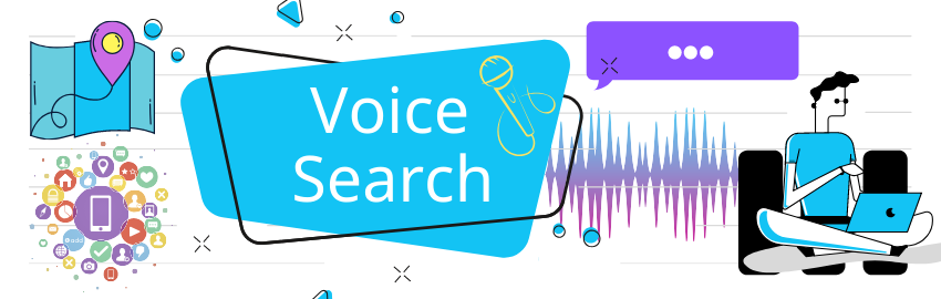 Voice Search - Should It Play a Part in Your SEO and Marketing Plan?