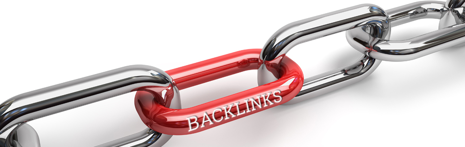 The Importance of Keeping Track of Your Backlink Profile