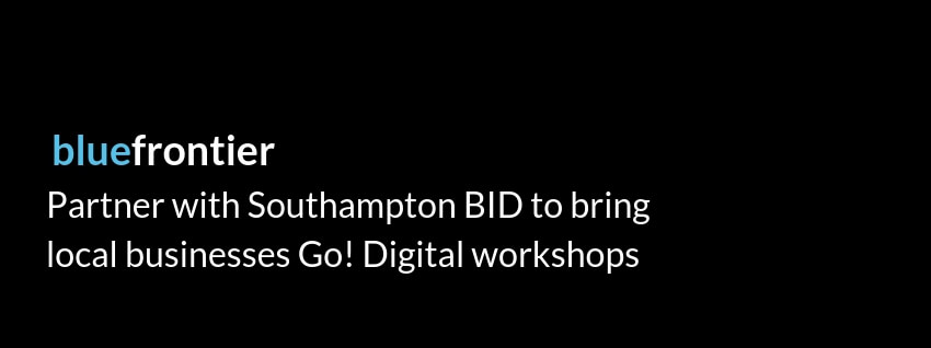 Go! Digital Marketing Workshops