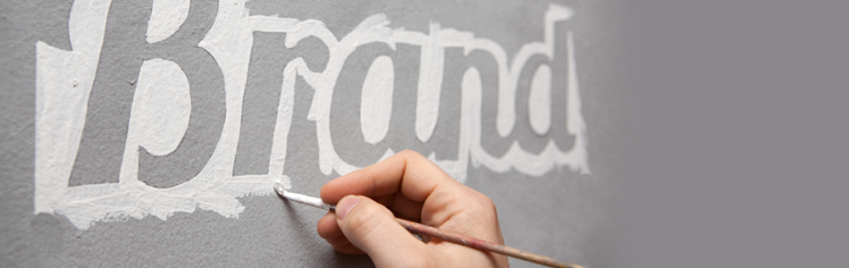 Branding – Representing Your Business