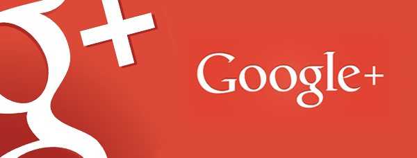 Why Your Business Needs Google Plus and Some Tips To Get Started