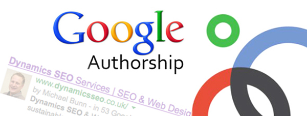 The future of guest posting and Google Authorship