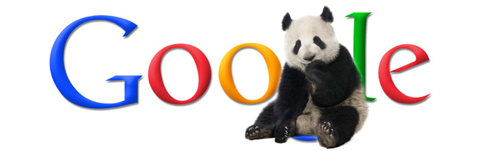 Google Panda and the Importance of Quality Content