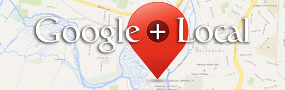 The Power of Google+ Local
