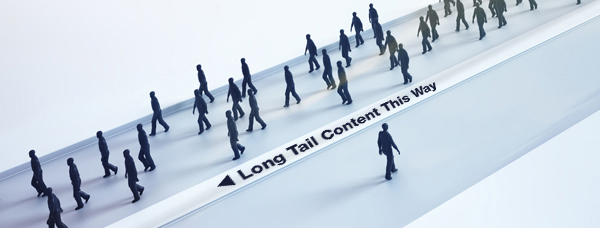 How To Write Long Tail Content