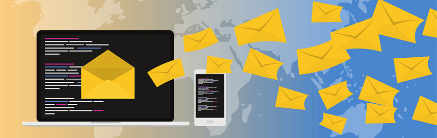 How To Start and Grow a Killer Email List