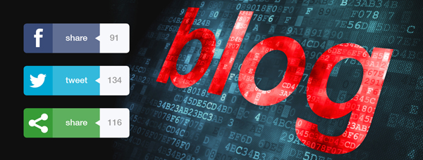 How Frequently Should My Business Blog?