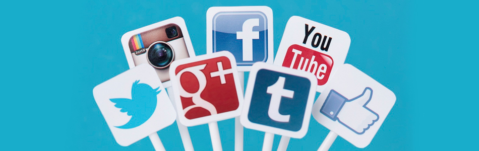 Outsourcing Your Social Media